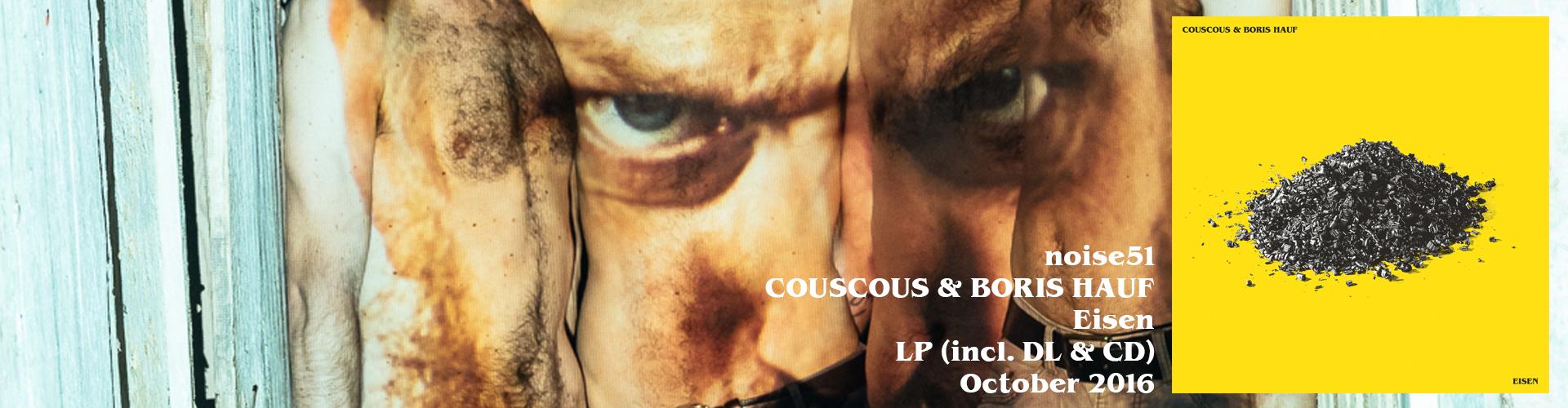 coucous-noise46.jpg