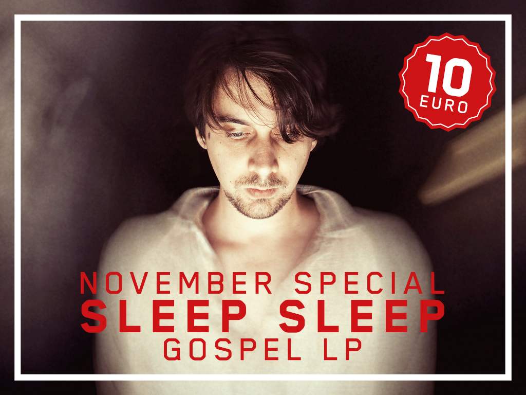 nar_november_2016_special-sleep-sleep-gospel