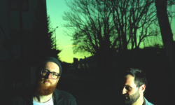 Baguette-Bands-Noise-Appeal-Records