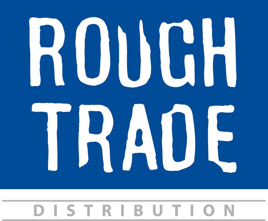 Rough Trade Distribution Logo