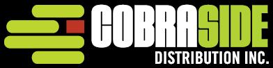 Cobra Side Logo