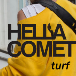 noise71-11_Cover_HellaComet_turf_3000x3000px