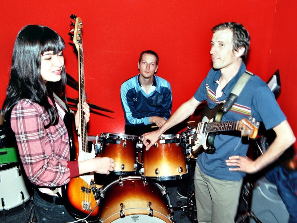Hp Zinker Band