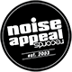 Noise Appeal Records Logo