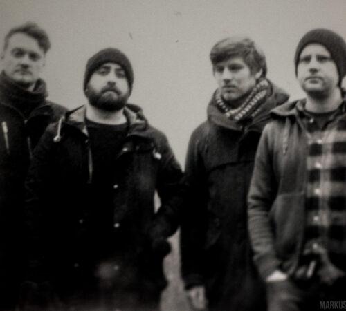 Lehnen-Noise-Appeal-Records