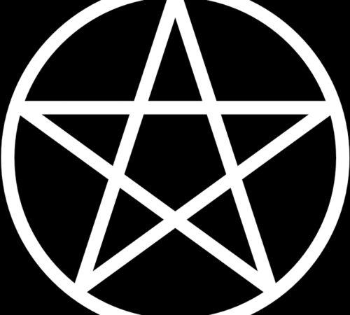 SatanSatanSatan